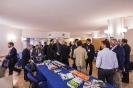Convegno nazionale AEIT2014