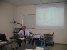 Corso CEI - 06/2013