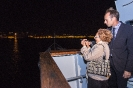 Faro TS - 09/2014