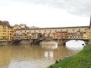 Firenze - 2014