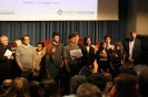 Premiazione UCID-AEITTS