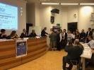 Presenta il tuo argomento 2.0 - 2017-18 - Vincitori_1
