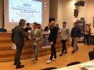 Presenta il tuo argomento 2.0 - 2017-18 - Vincitori_25