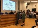 Presenta il tuo argomento 2.0 - 2017-18 - Vincitori_2